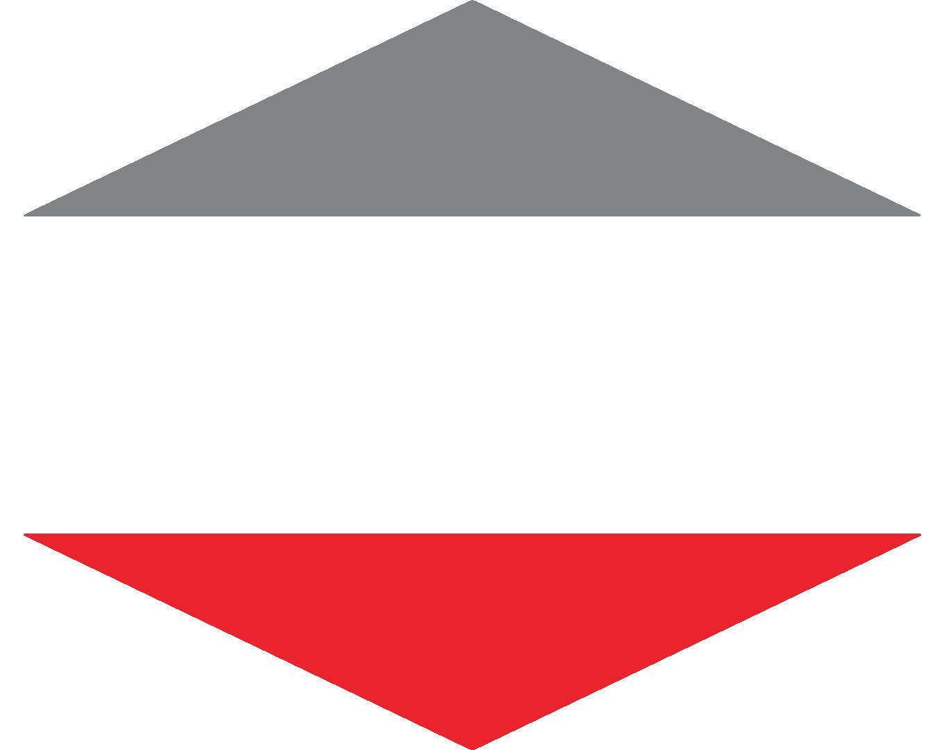 Sheridan Footer Logo